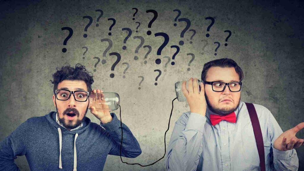 scienze della comunicazione sbocchi occupazionali
