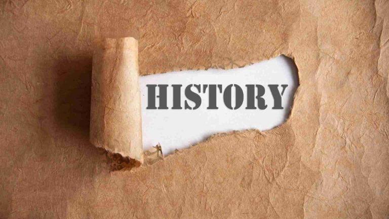 storia del numero chiuso