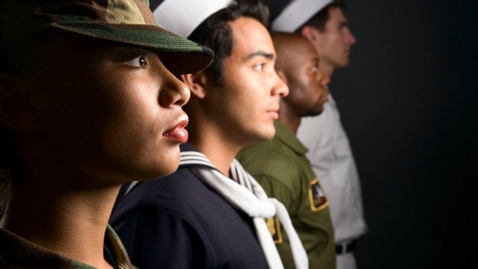 Accademia Militare guida alla scelta della carriera in divisa