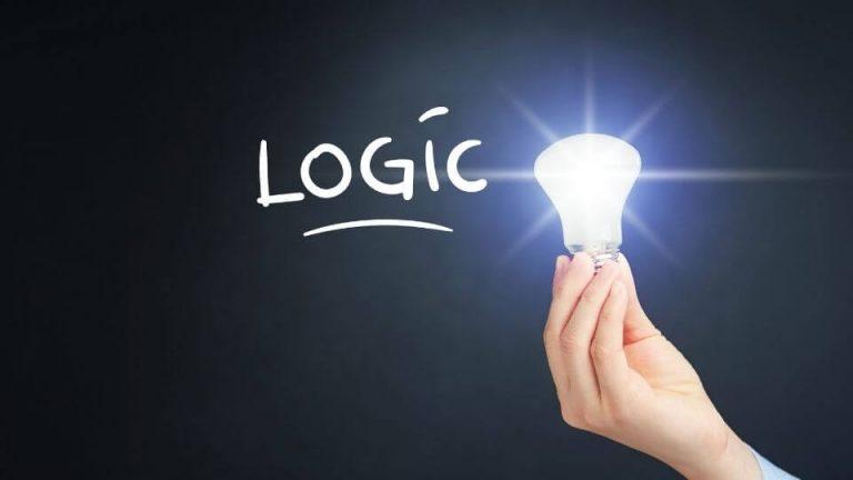Quiz di Logica guida allo studio per concorsi e test