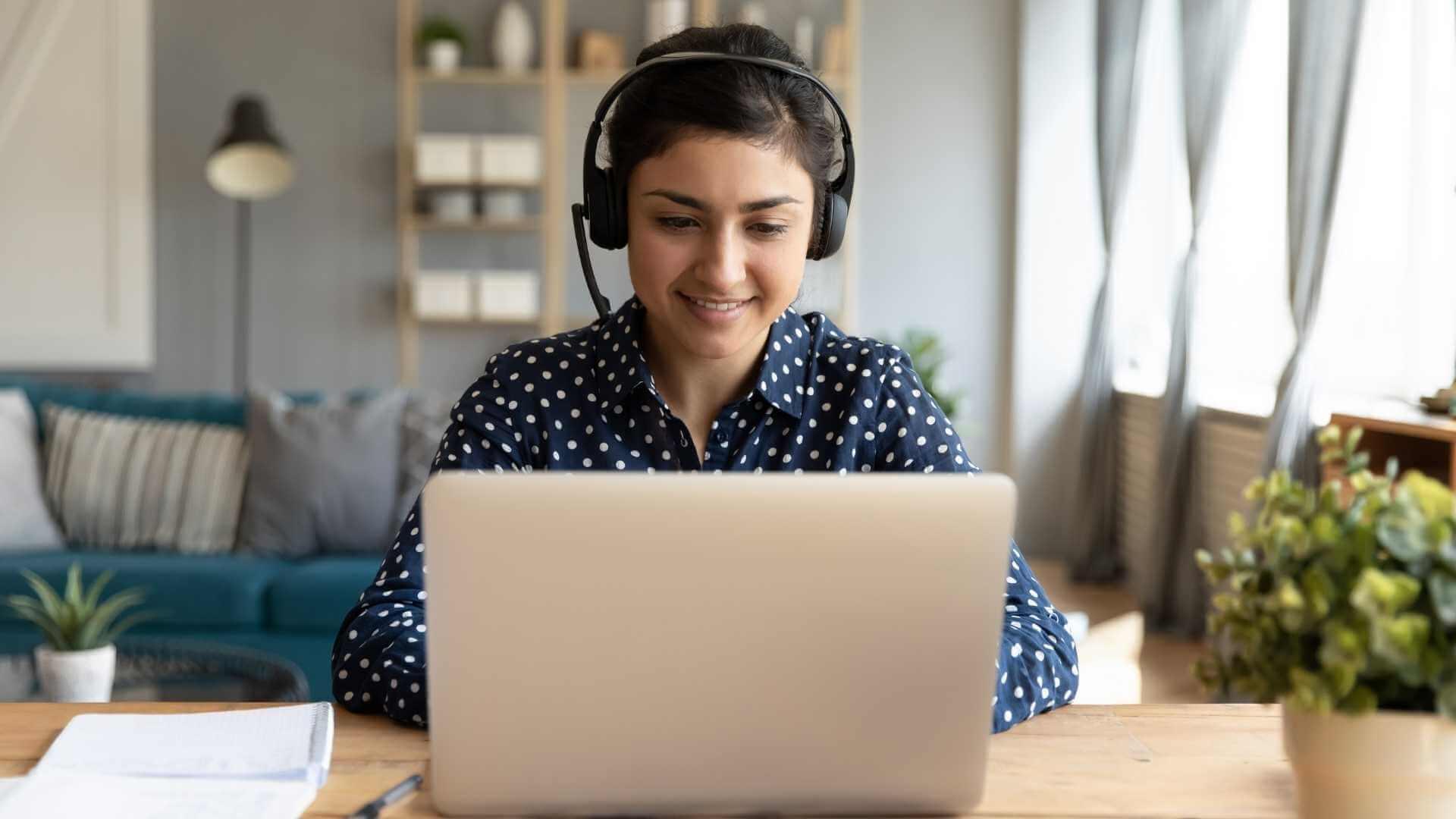 Webinar e corsi online gratuiti