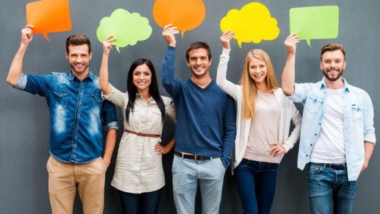 comunicazione aumentativa e alternativa