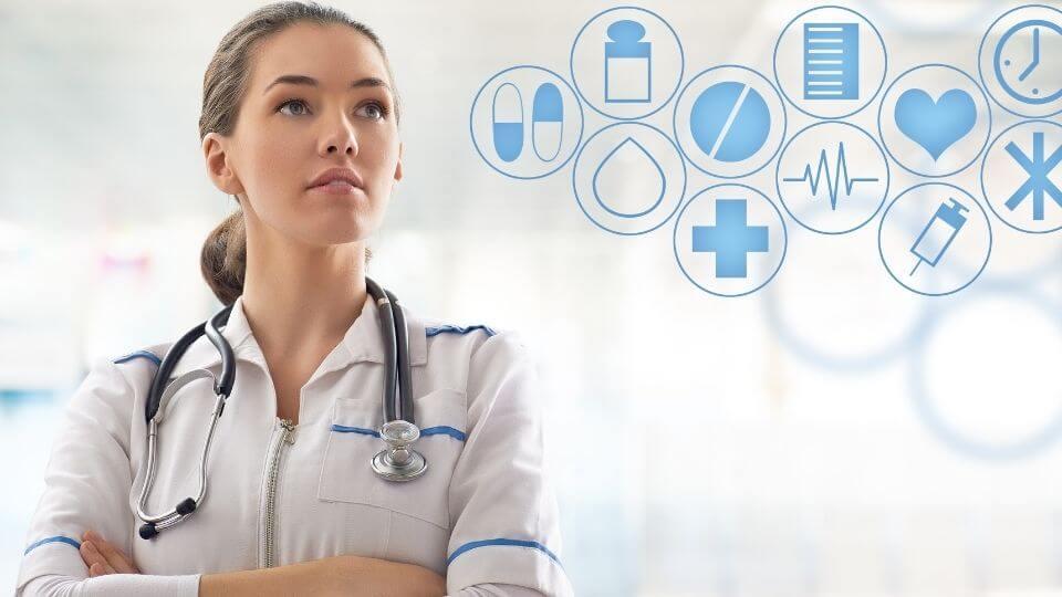 test medicina 2021 anticipazioni consigli studio