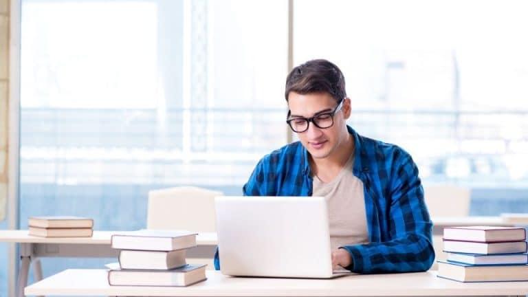 _Didattica a distanza registrare lezioni