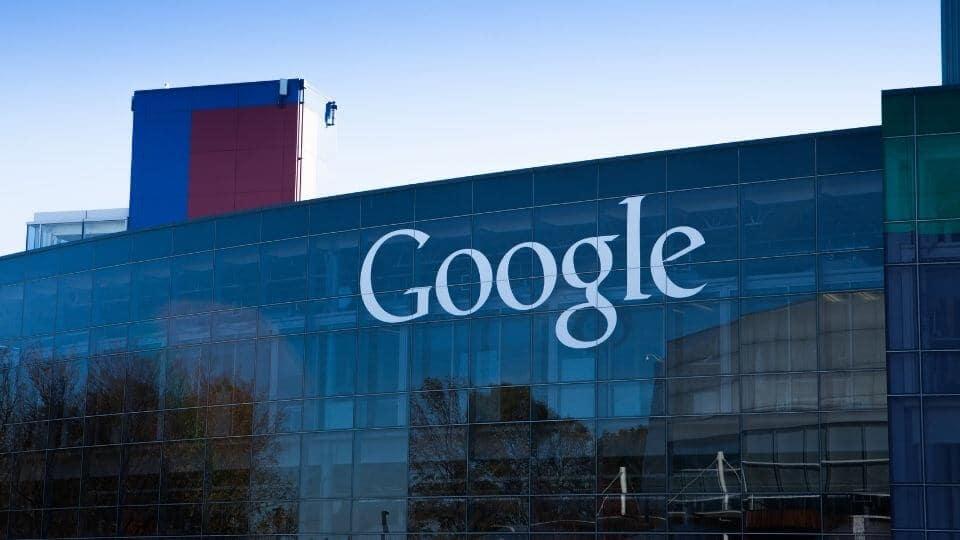 Google Groups gli strumenti disponibili per la didattica a distanza