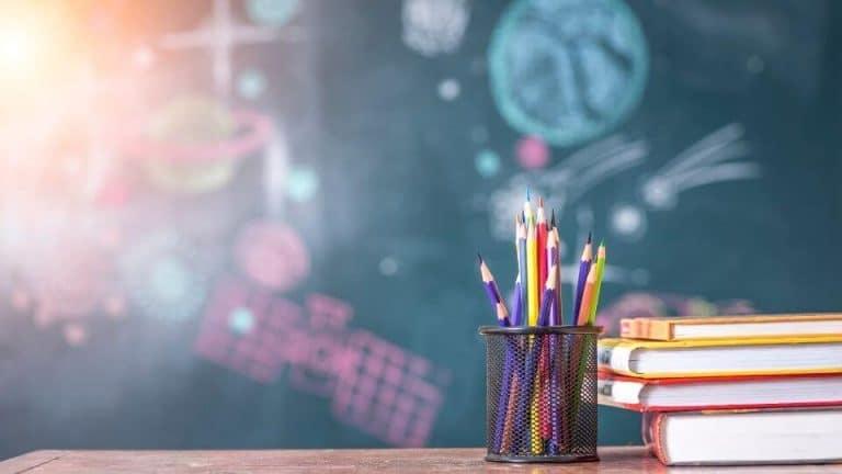 Iscrizioni online scuola 2021