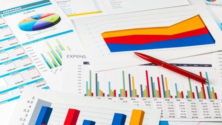 Statistica quanto conta nella vita saper interpretare i dati