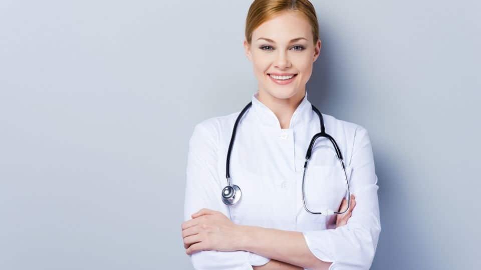 professioni sanitarie guida completa corsi di laurea