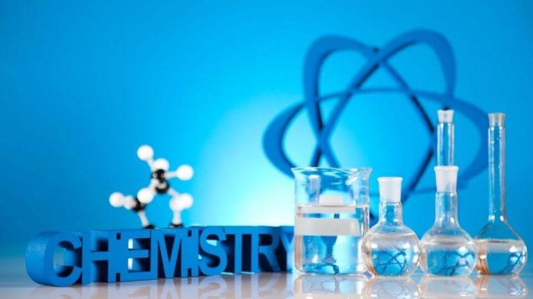 Nomenclatura in Chimica differenze tra Tradizionale e IUPAC