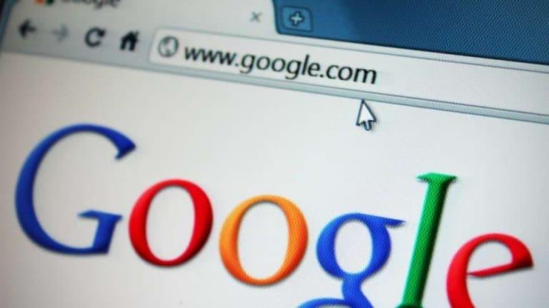 Google Search Console cos e e come sfruttarlo al meglio