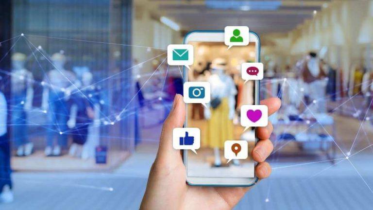 Social network guida completa dei piu famosi e usati al mondo