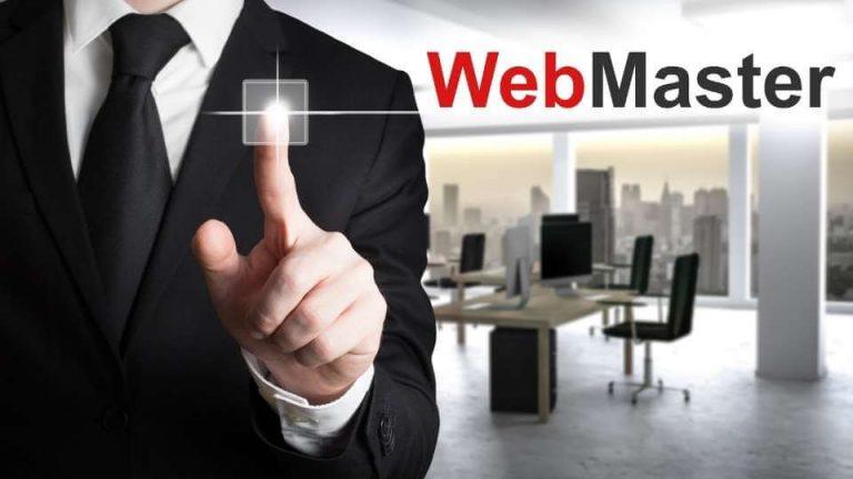 Webmaster Tools 10 strumenti essenziali che probabilmente non conosci