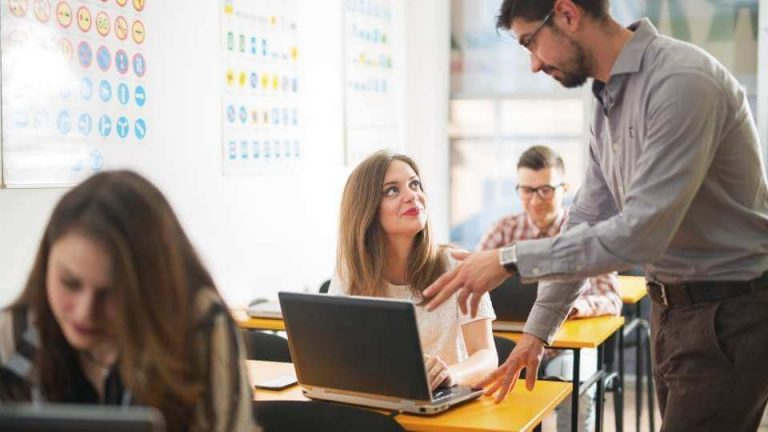 educatore professionale guida completa professione