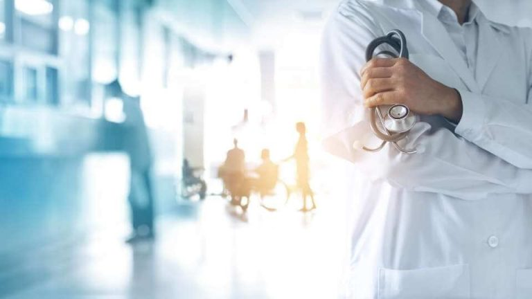 Punteggio minimo Medicina 2021 l'analisi per ateneo