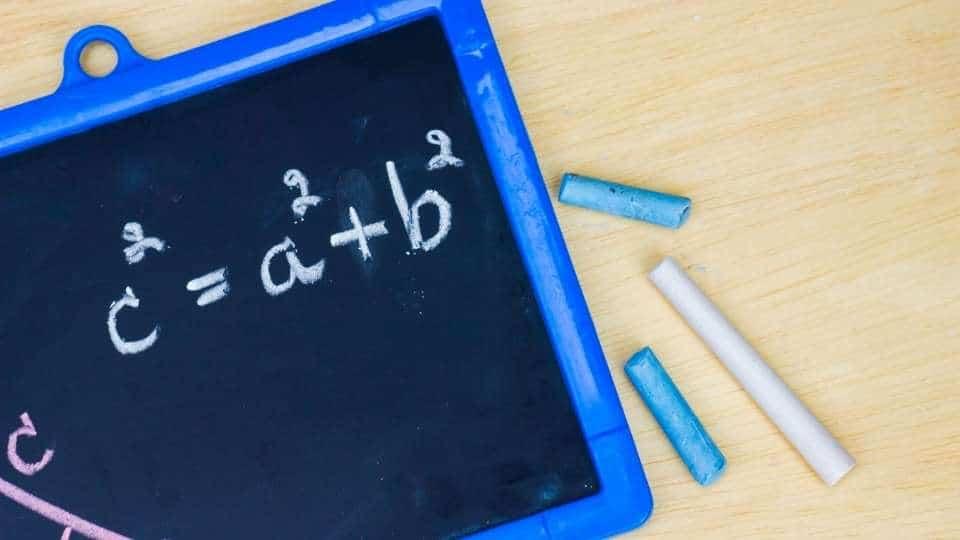 Teorema di Pitagora guida completa con formule e dimostrazione